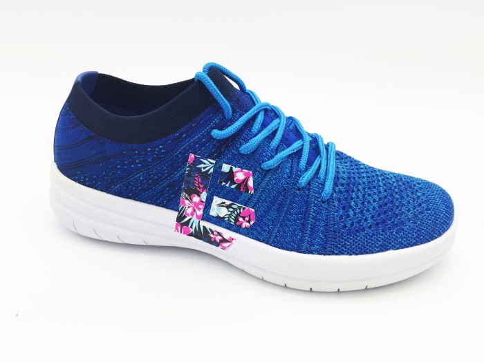 Breathable Flyknit Flat Shoes Women High Quality Breathable Women Shoes Female Causal Shoes Manufacturers, Breathable Flyknit Flat Shoes Women High Quality Breathable Women Shoes Female Causal Shoes Factory, Supply Breathable Flyknit Flat Shoes Women High Quality Breathable Women Shoes Female Causal Shoes