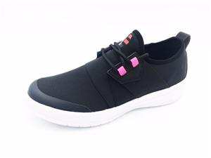 Women Casual Shoes Breathable Outdoor Walking Shoes for Female