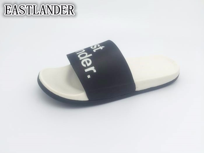 High quality Men's Duramo Slides Quotes,China Men's Duramo Slides Factory,Men's Duramo Slides Purchasing