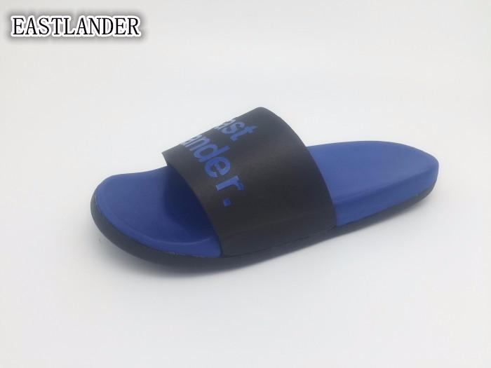 Men's Duramo Slides Manufacturers, Men's Duramo Slides Factory, Supply Men's Duramo Slides