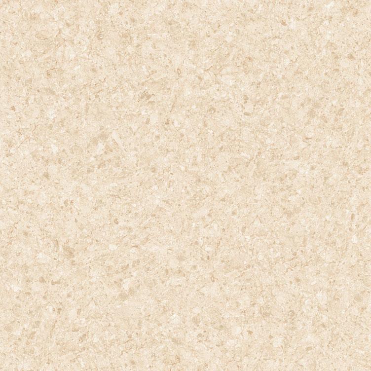 botticino beige marble tile