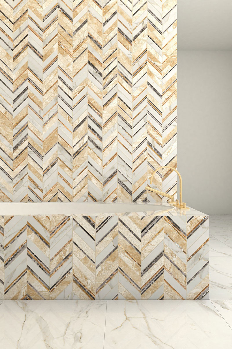 Diana Royal Beige Marble Tiles Manufacturers, Diana Royal Beige Marble Tiles Factory, Supply Diana Royal Beige Marble Tiles