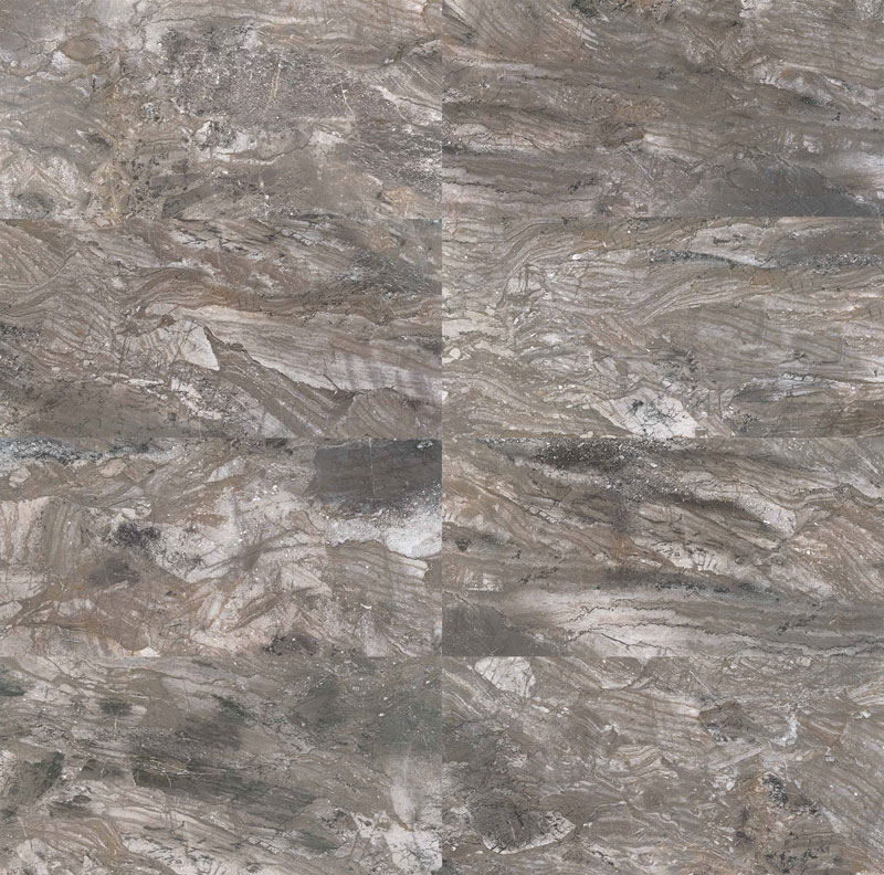 Assinis Grey marble tiles