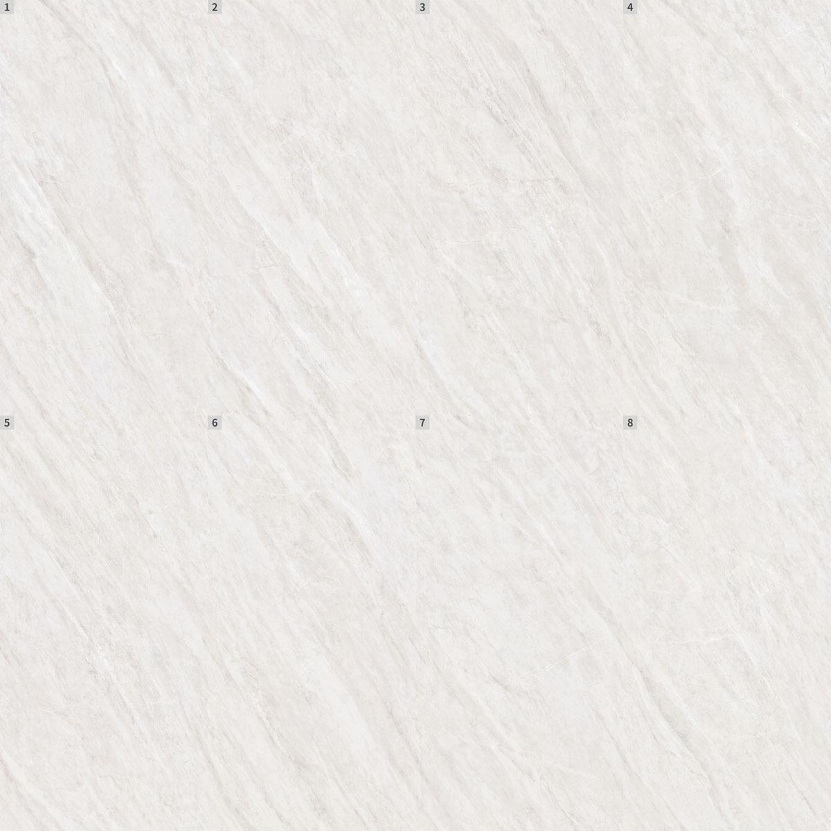 フィオールディペスコカルニコグレーの大理石タイル