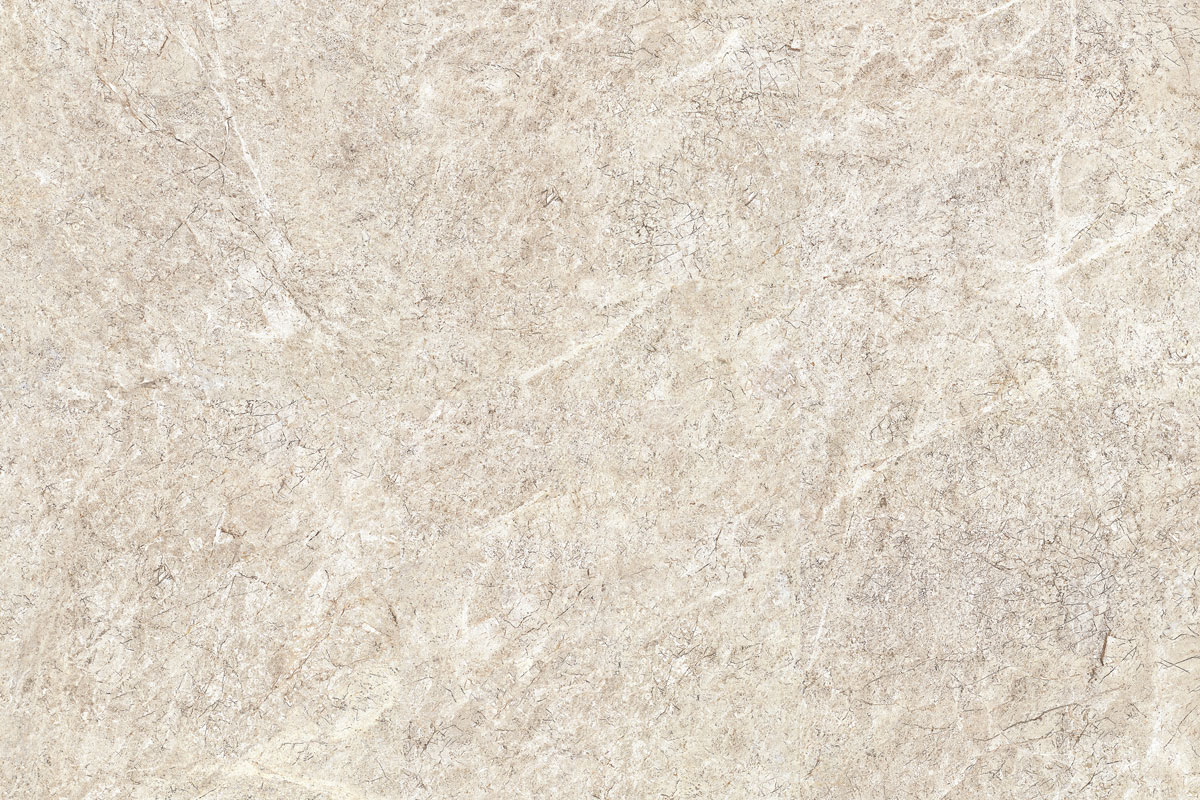 New Castle Grey marble tiles
