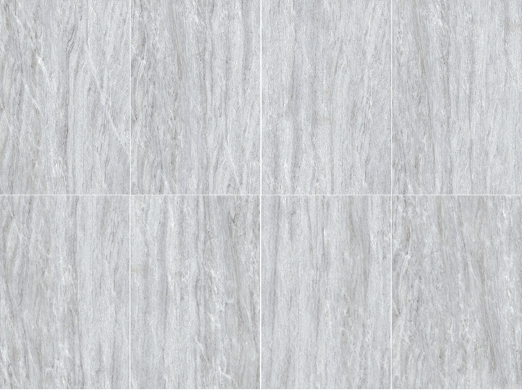 light grey marble effect wall tiles