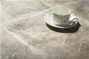 Jubin Marble Cloud Grey