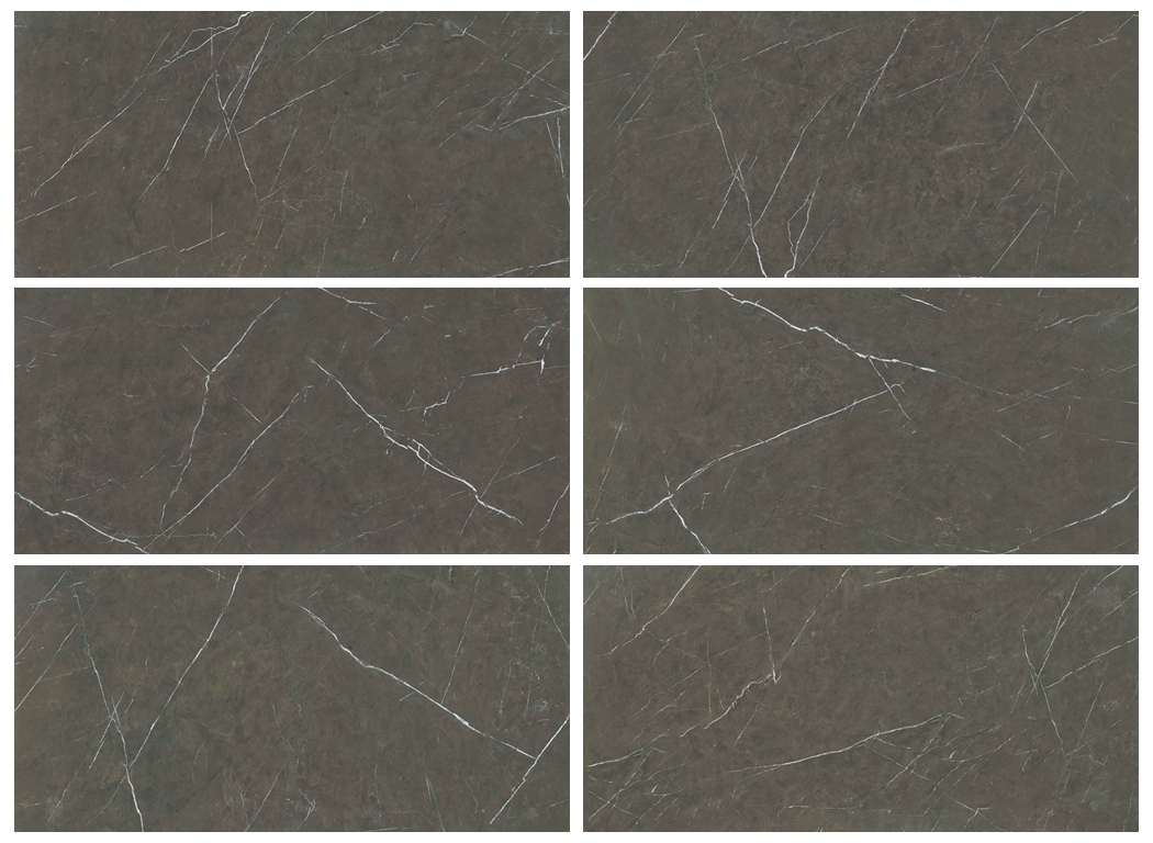 texture collection Marble Tiles