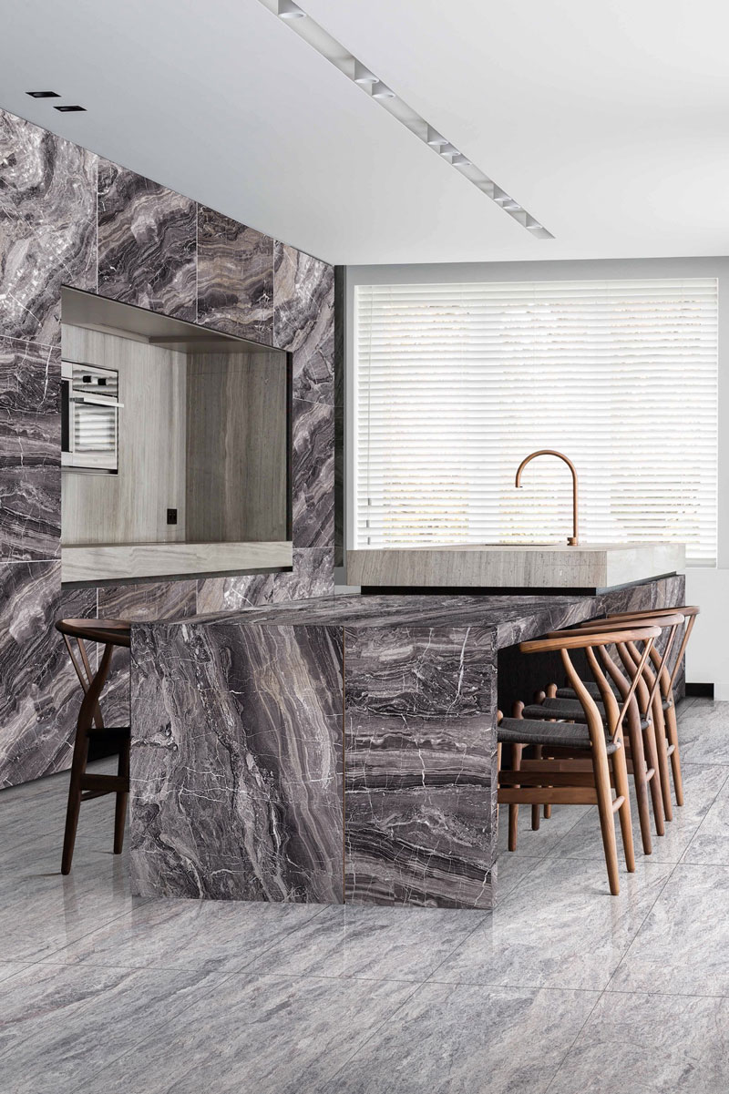 Silver Fantasy Grey Marble Tiles Manufacturers, Silver Fantasy Grey Marble Tiles Factory, Supply Silver Fantasy Grey Marble Tiles