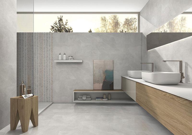 Amani Grey Marble Tiles Manufacturers, Amani Grey Marble Tiles Factory, Supply Amani Grey Marble Tiles
