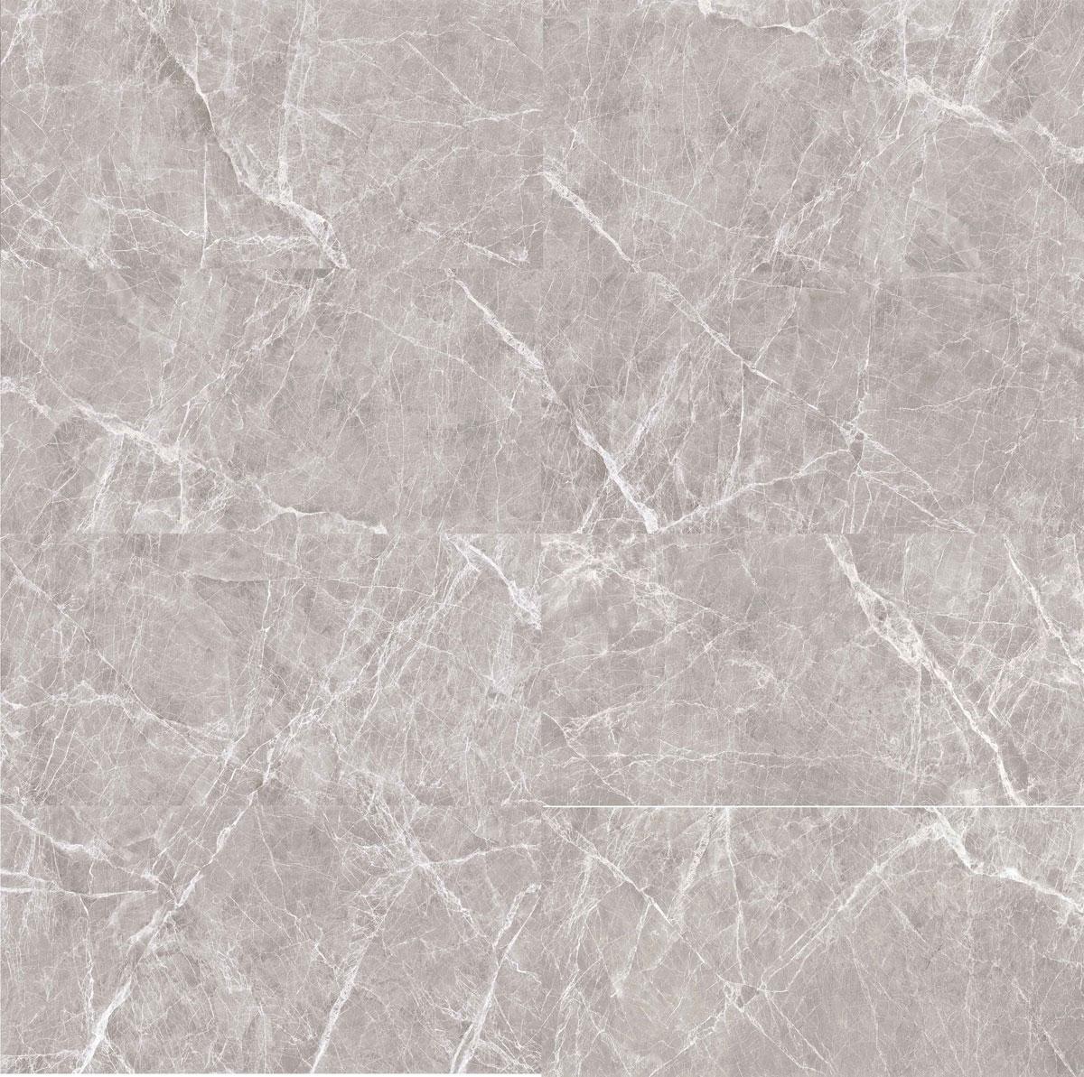 baldosas de mármol gris oscuro