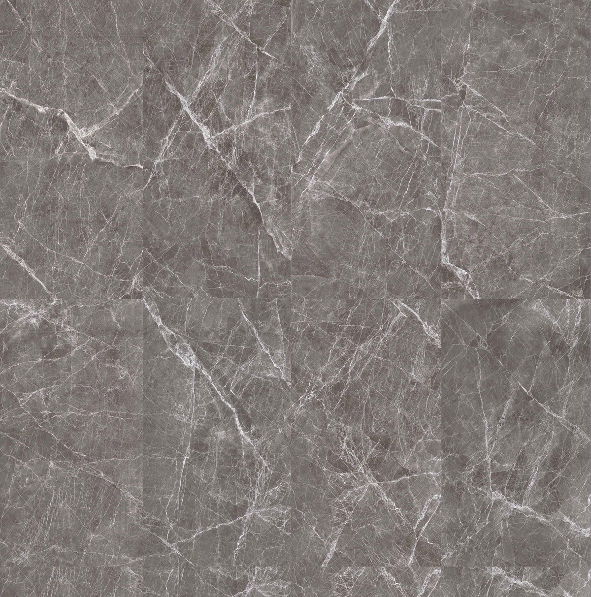light grey marble tiles