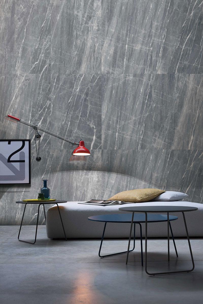 Cenerina Grey Marble Tiles Manufacturers, Cenerina Grey Marble Tiles Factory, Supply Cenerina Grey Marble Tiles