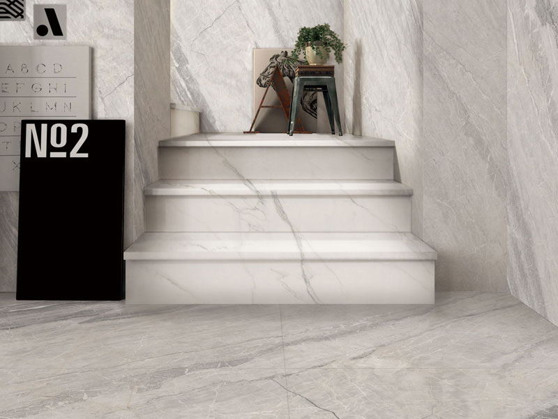 Assinis Grey Marble Tiles Manufacturers, Assinis Grey Marble Tiles Factory, Supply Assinis Grey Marble Tiles