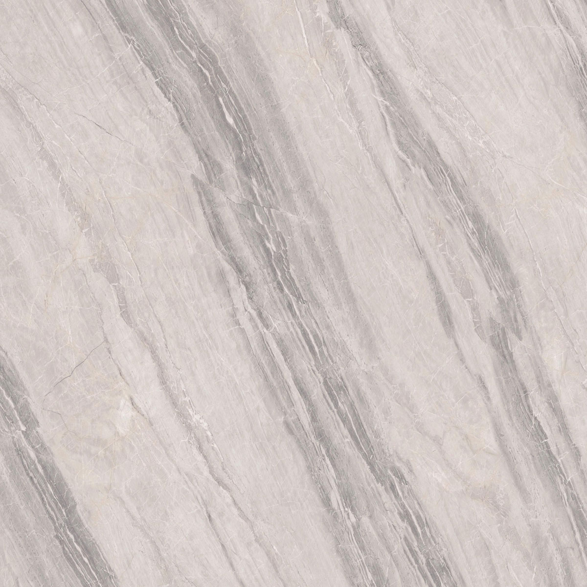 white and gray marble tile