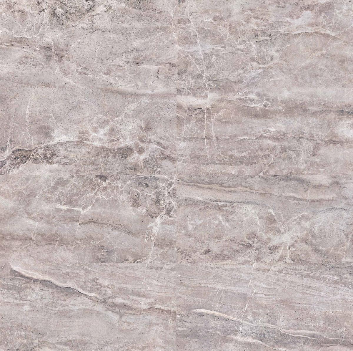 gray marble subway tile