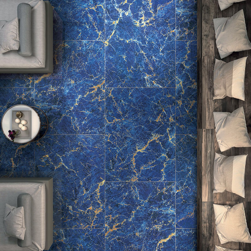 Diamond Blue Marble Tiles Manufacturers, Diamond Blue Marble Tiles Factory, Supply Diamond Blue Marble Tiles