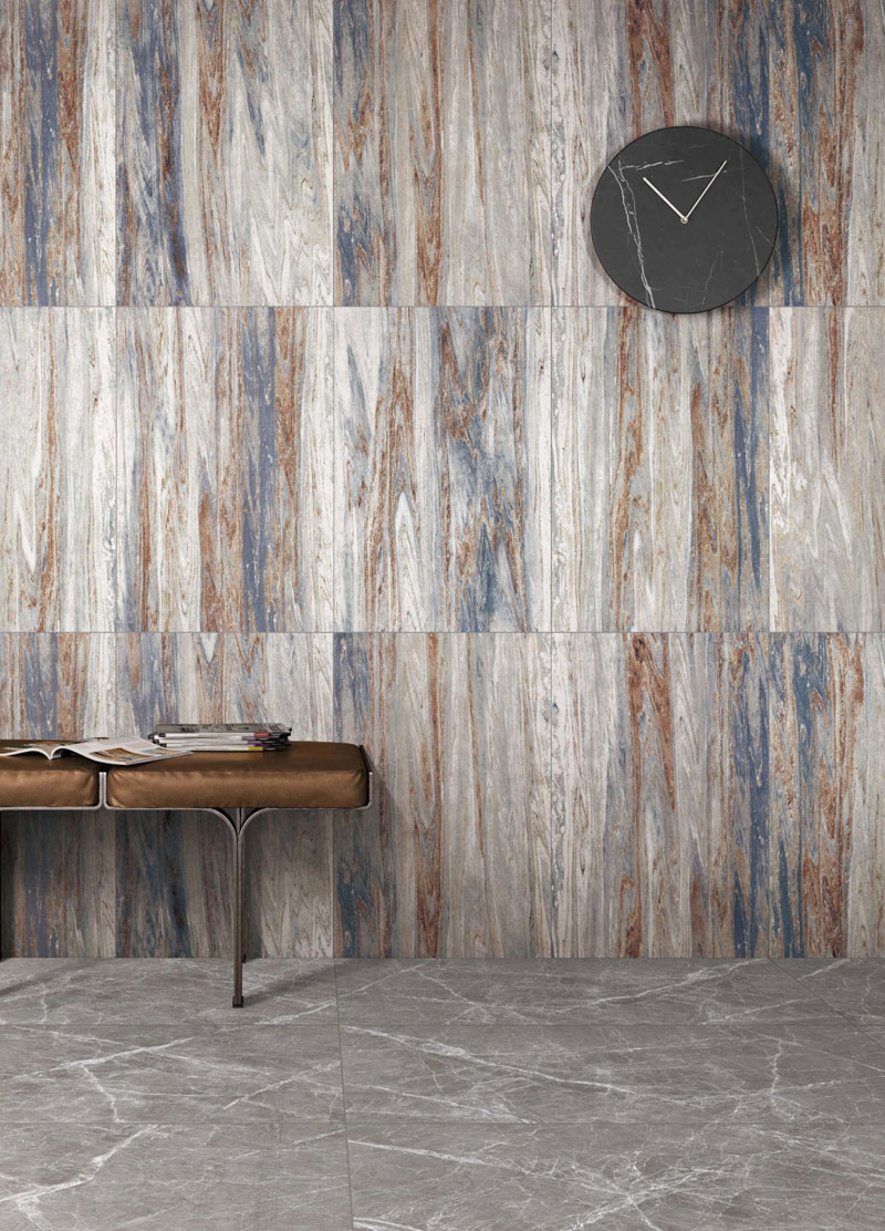 Palissandro Blue Marble Tiles Manufacturers, Palissandro Blue Marble Tiles Factory, Supply Palissandro Blue Marble Tiles