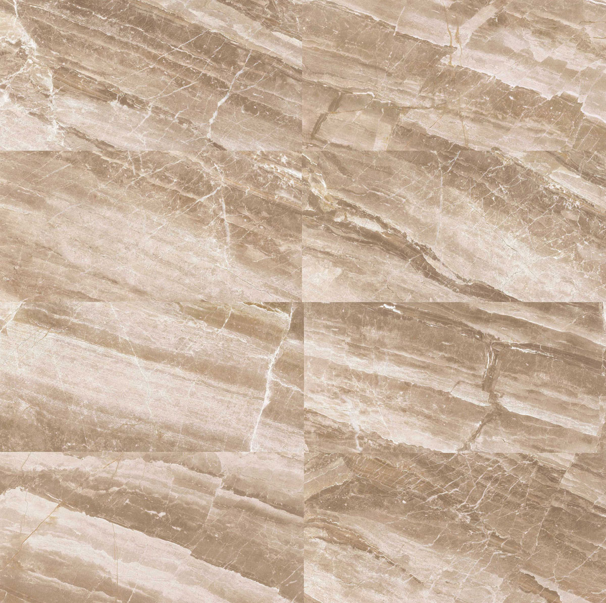 brown marble bathroom tiles