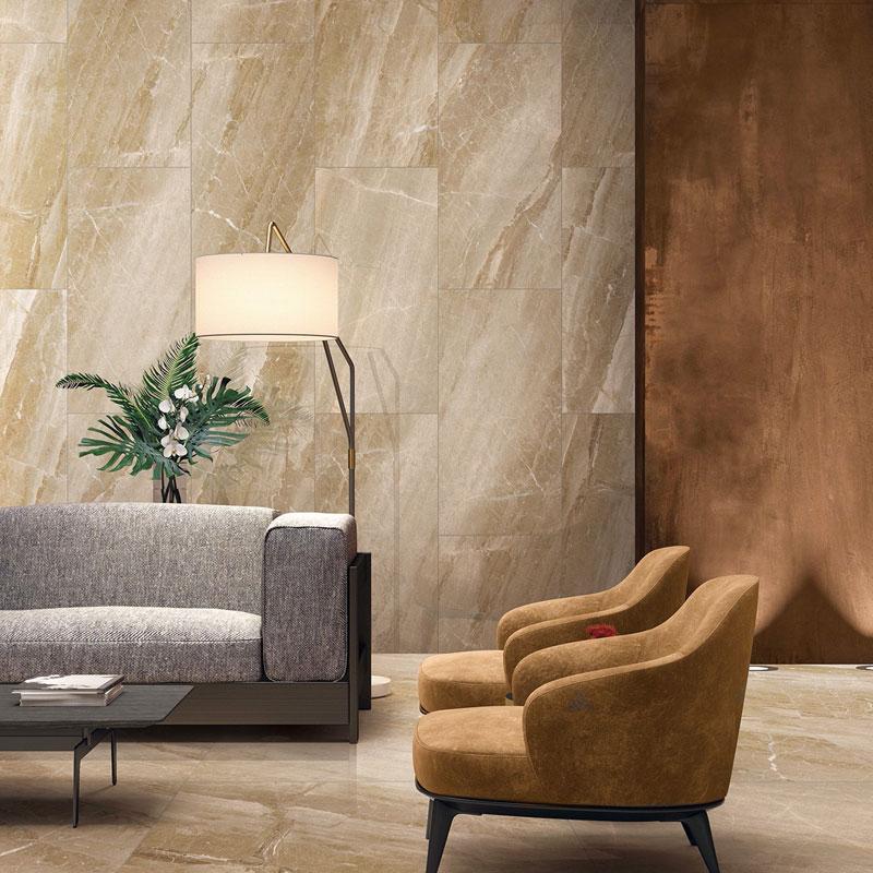 Assinis Fantasia Brown Marble Tiles Manufacturers, Assinis Fantasia Brown Marble Tiles Factory, Supply Assinis Fantasia Brown Marble Tiles