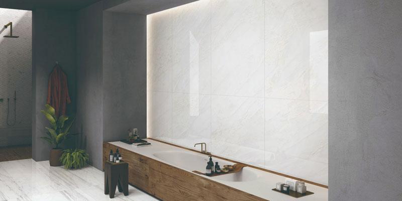 White Onyx Marble Tiles Manufacturers, White Onyx Marble Tiles Factory, Supply White Onyx Marble Tiles