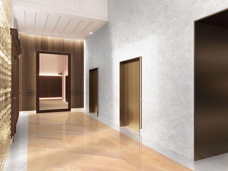 Orange Onyx Marble Tiles Manufacturers, Orange Onyx Marble Tiles Factory, Supply Orange Onyx Marble Tiles
