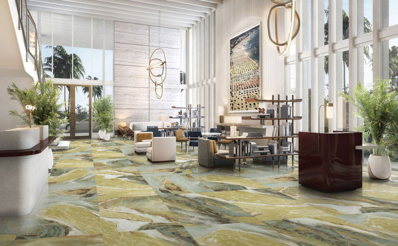 Connemara Featuring Wall Green Marble Tiles Manufacturers, Connemara Featuring Wall Green Marble Tiles Factory, Supply Connemara Featuring Wall Green Marble Tiles