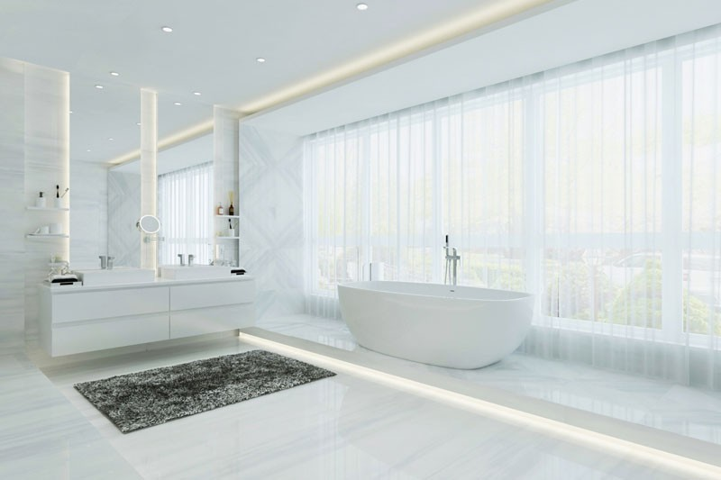 Marmara White Marble Tiles Manufacturers, Marmara White Marble Tiles Factory, Supply Marmara White Marble Tiles