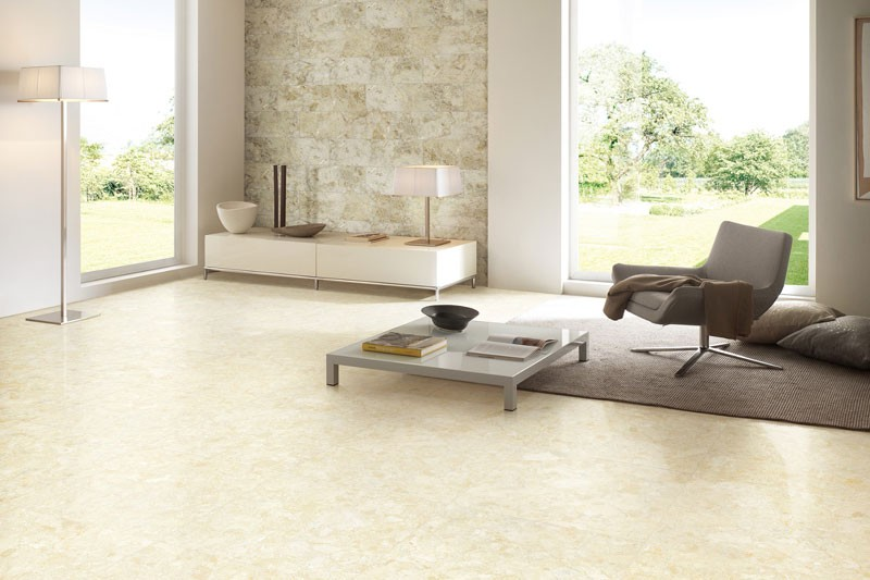 Soft Marfil Beige Marble Tiles Manufacturers, Soft Marfil Beige Marble Tiles Factory, Supply Soft Marfil Beige Marble Tiles