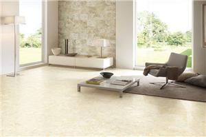 Soft Marfil Beige Marble Tiles