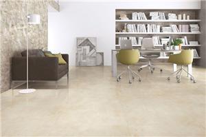 Crema Marfil Beige Marble Tiles