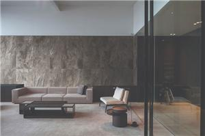 Arabescato Orobico Grey Marble Tiles