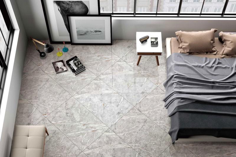 Fior Di Pesco Carnico Grey Marble Tiles Manufacturers, Fior Di Pesco Carnico Grey Marble Tiles Factory, Supply Fior Di Pesco Carnico Grey Marble Tiles