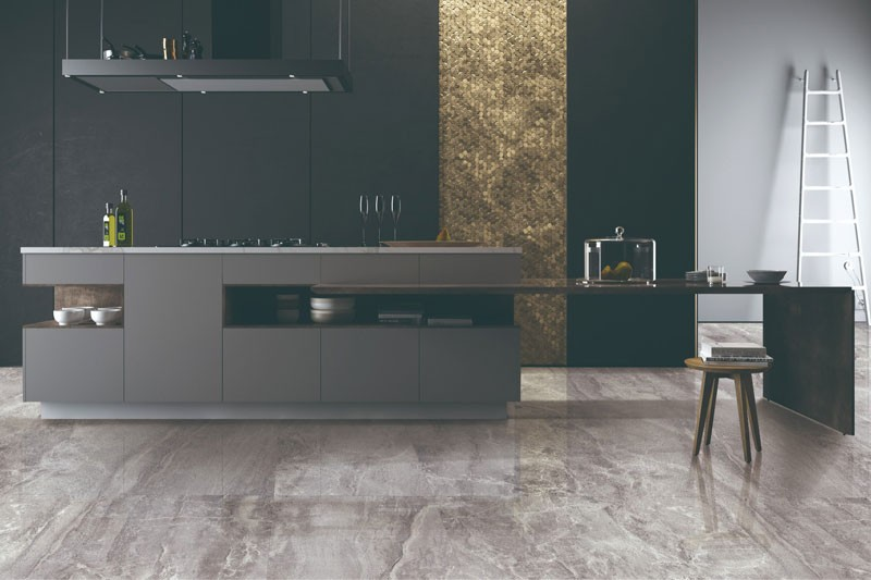 Tundra Grey Marble Tiles Manufacturers, Tundra Grey Marble Tiles Factory, Supply Tundra Grey Marble Tiles