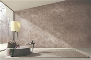 Fior Di Bosco Grey Marble Tiles