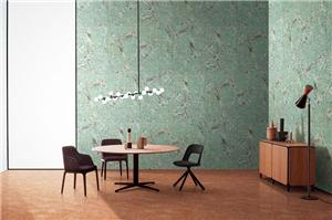 Amazon Green Marble Tiles