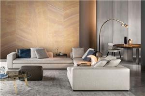 Orange Onyx Marble Tiles