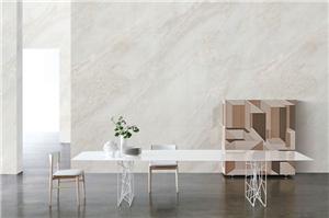 White Onyx Marble Tiles