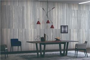 Palissandro Bluette Marble Tiles