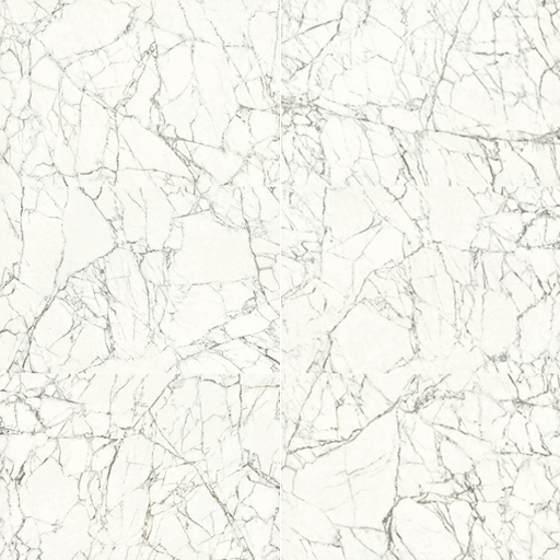 seamless joint paving Marble Tiles