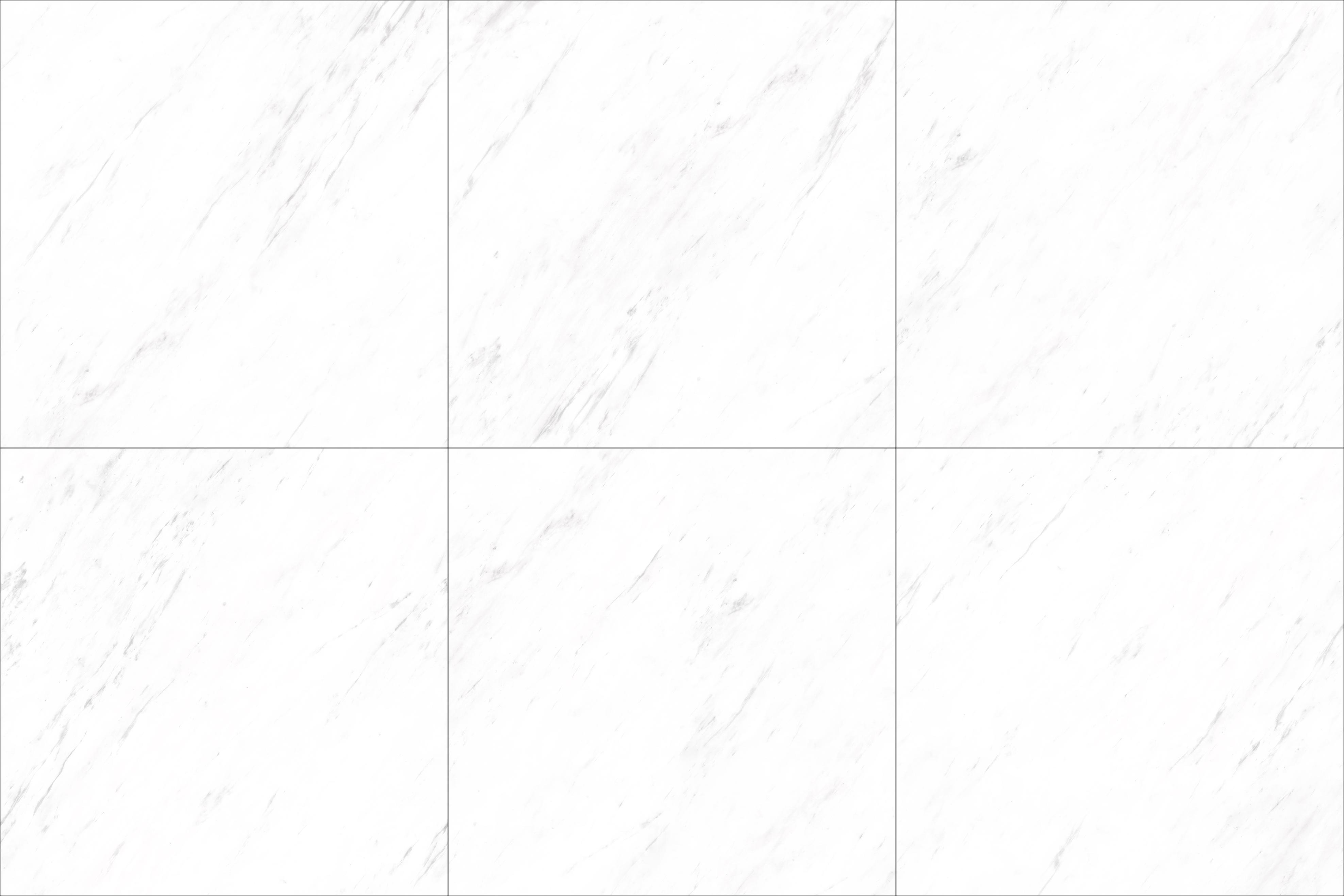 residential White Marble Tiles