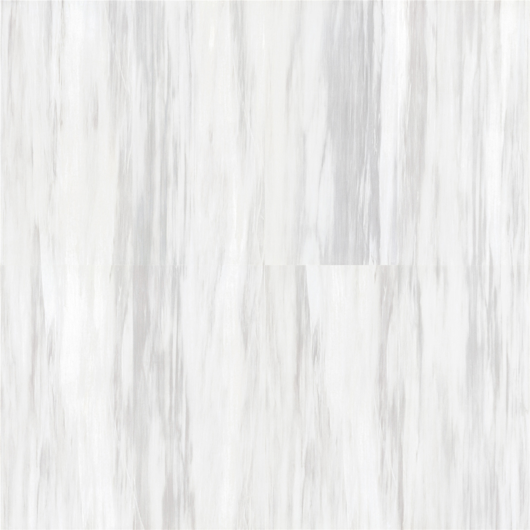 high wear-resistance Marble Tiles
