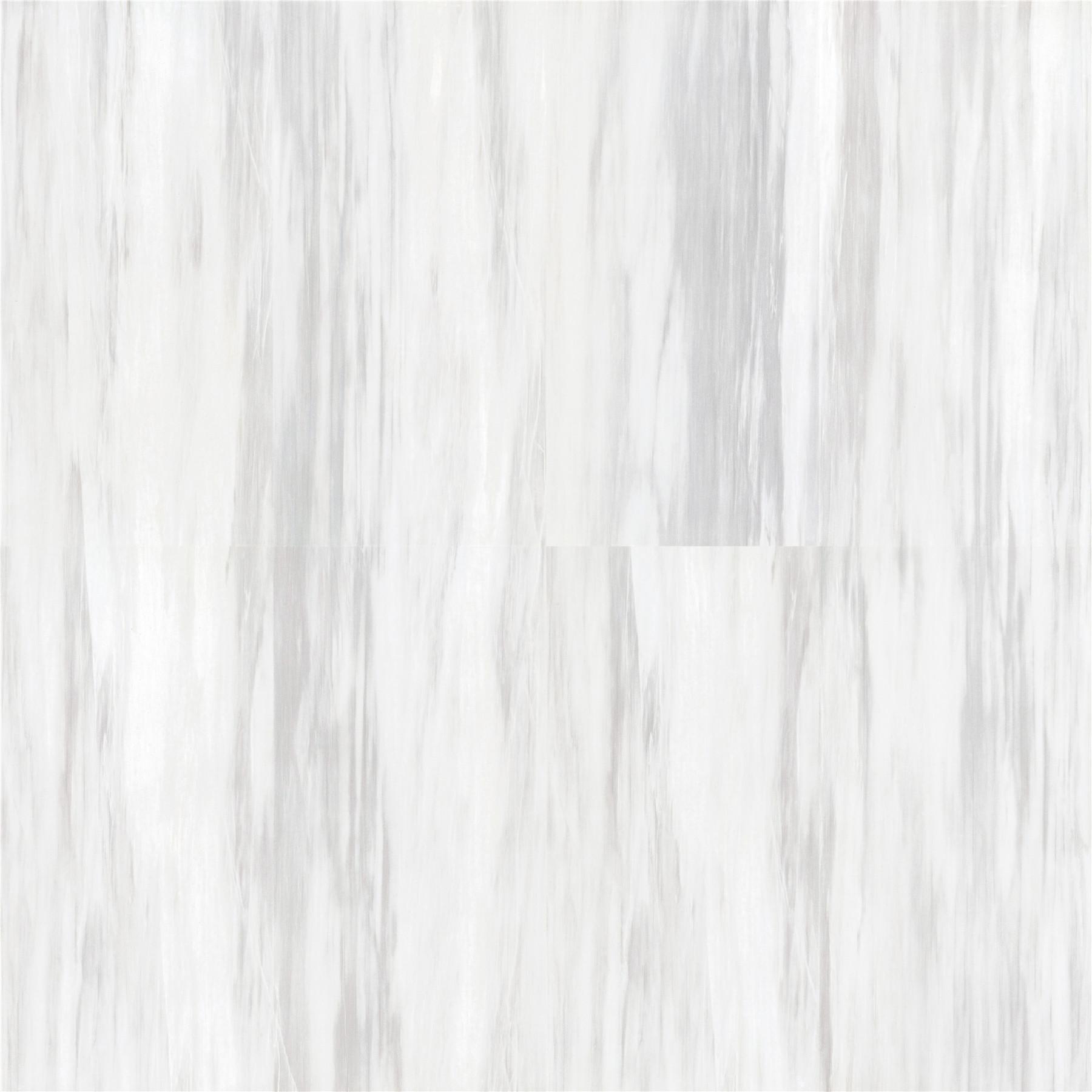 Мраморная плитка с высокой износостойкостью