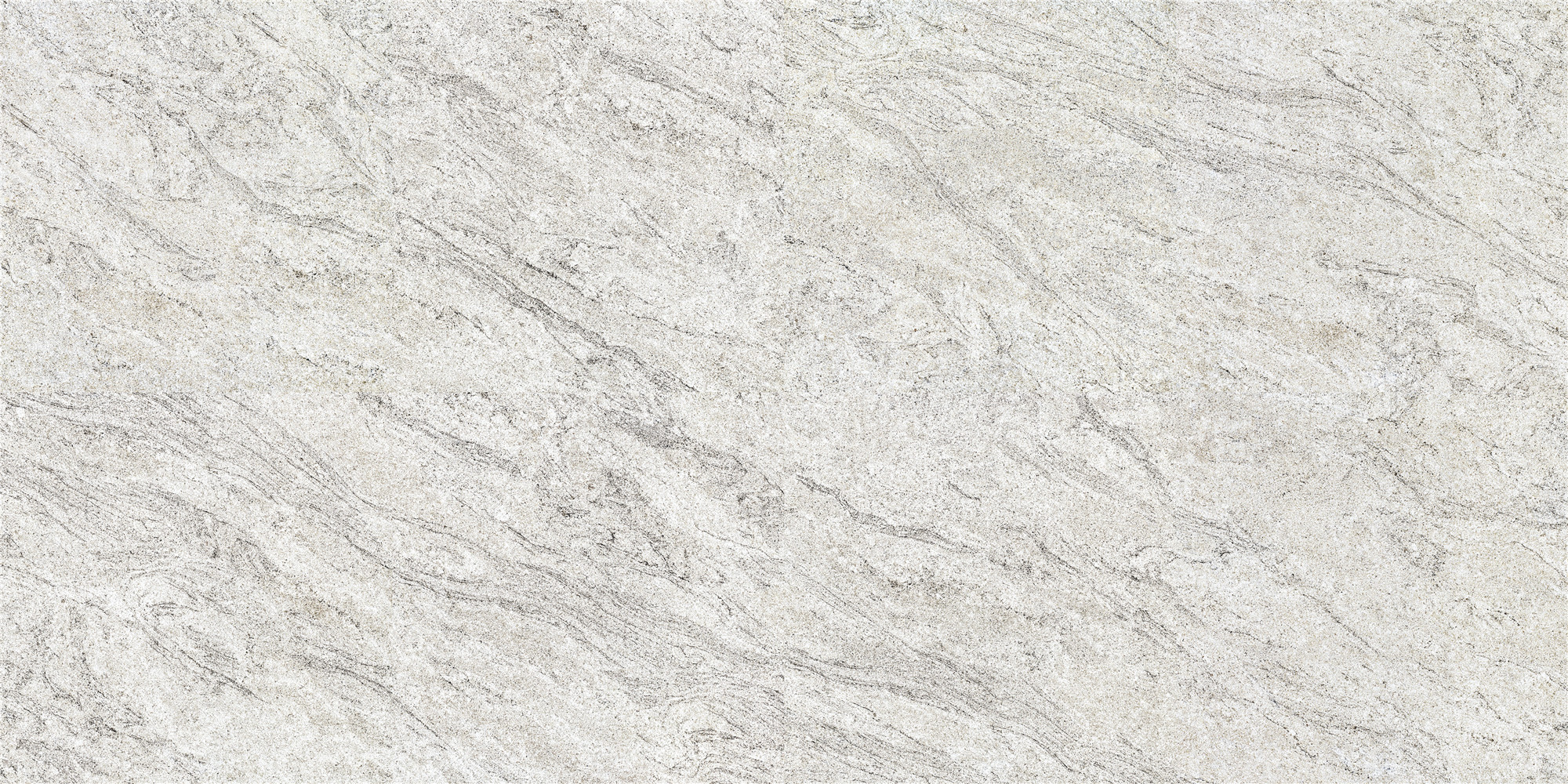 Supply Kashmir Granite White Marble Tiles Factory Quotes Oem