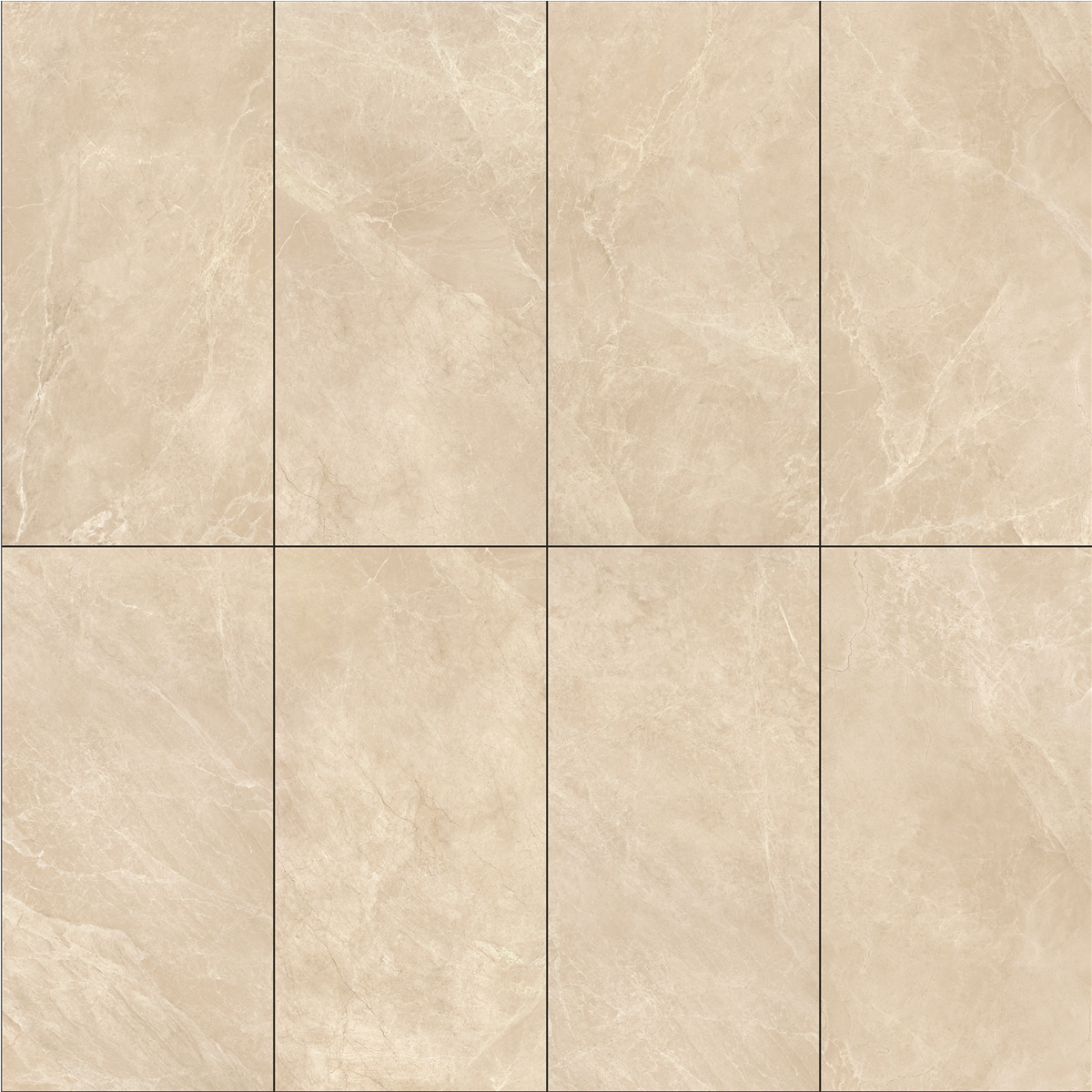 Supply Safari Beige Marble Tiles Factory Quotes Oem