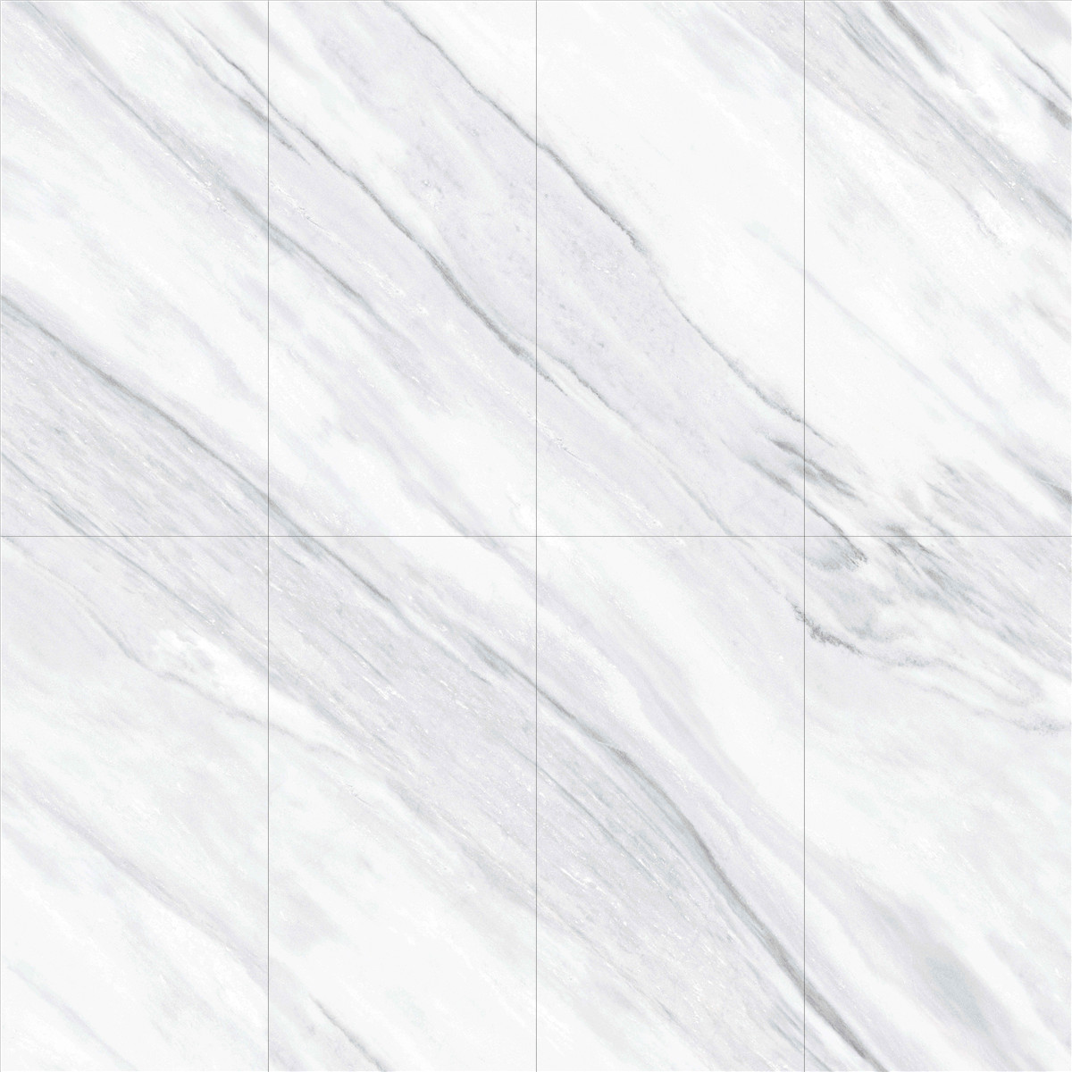 acid and alkali resistance Marble Tiles