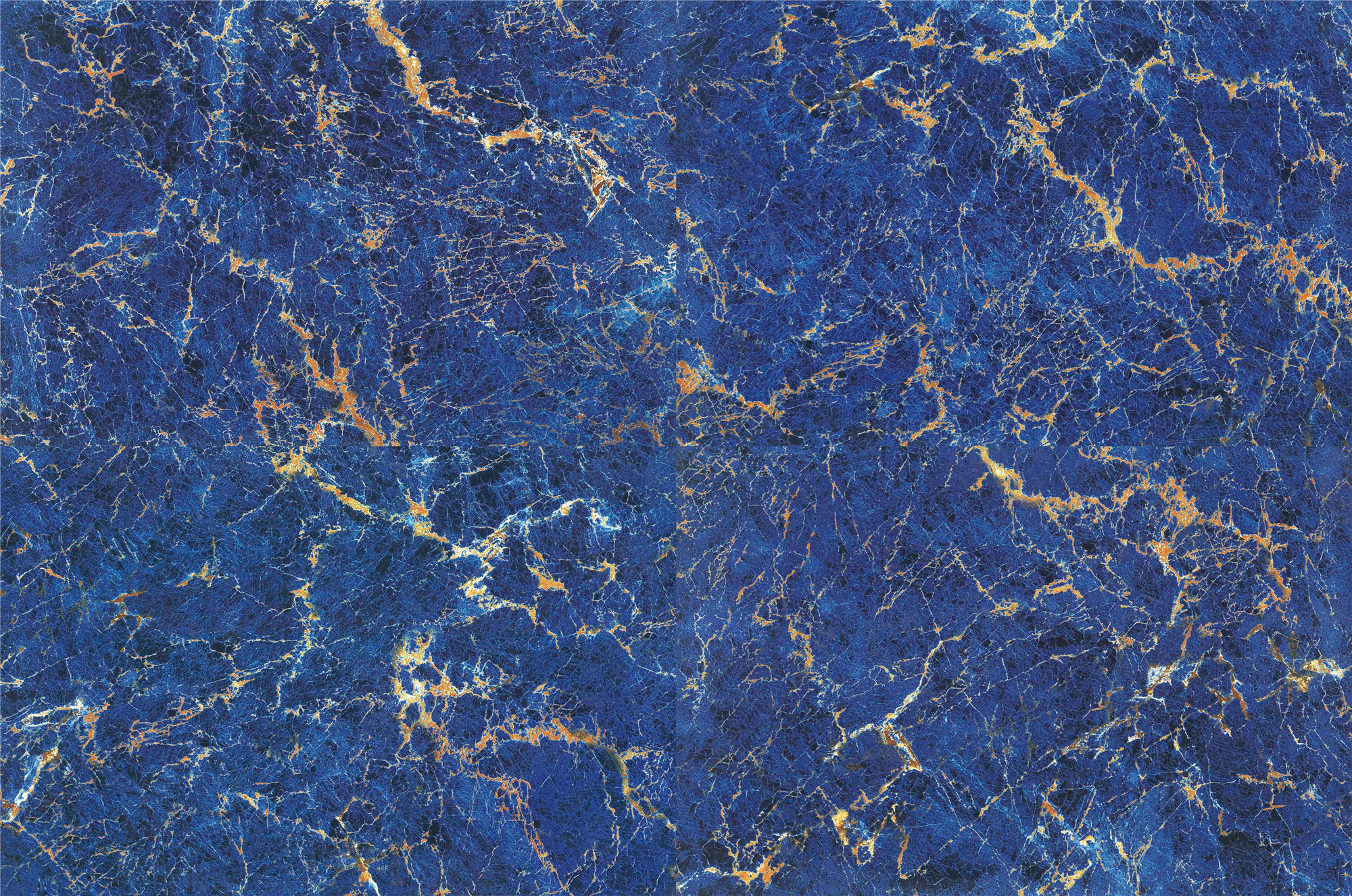 blue marble subway tile