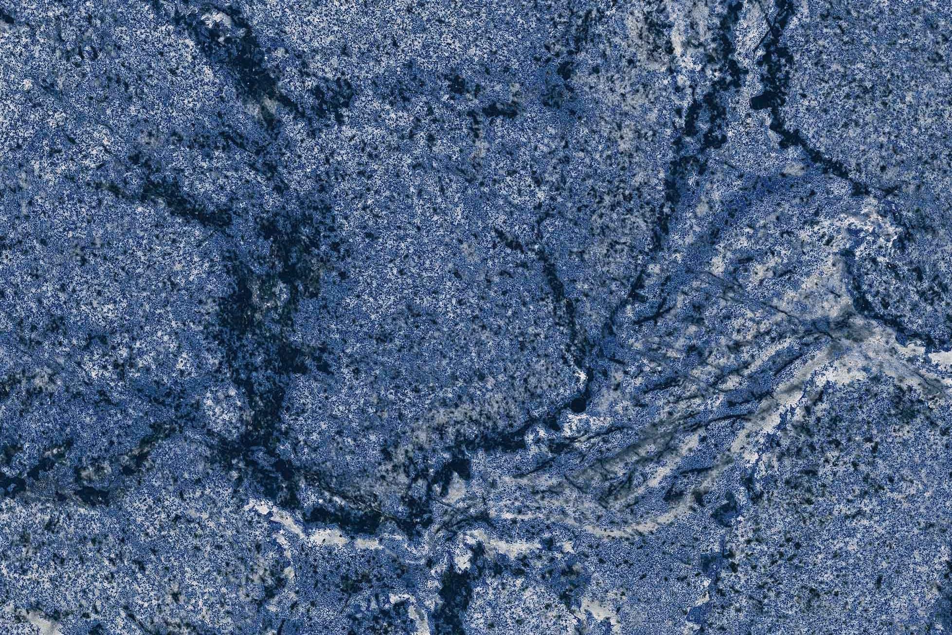 blue celeste marble tile