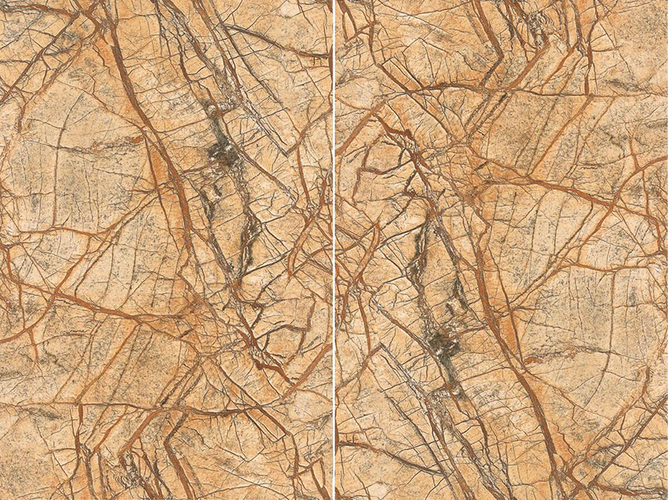 real marble wall tiles