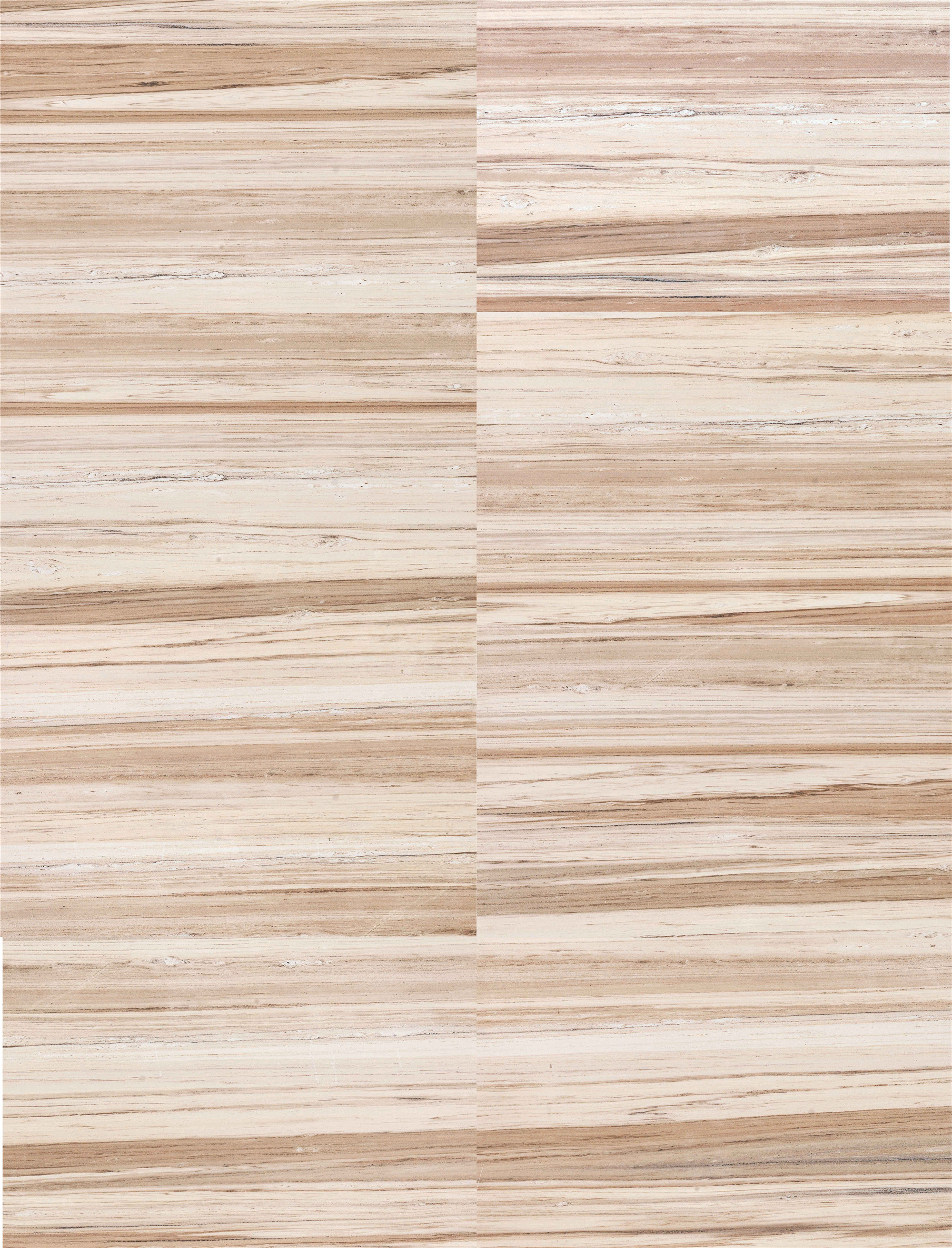 large marble floor tiles
